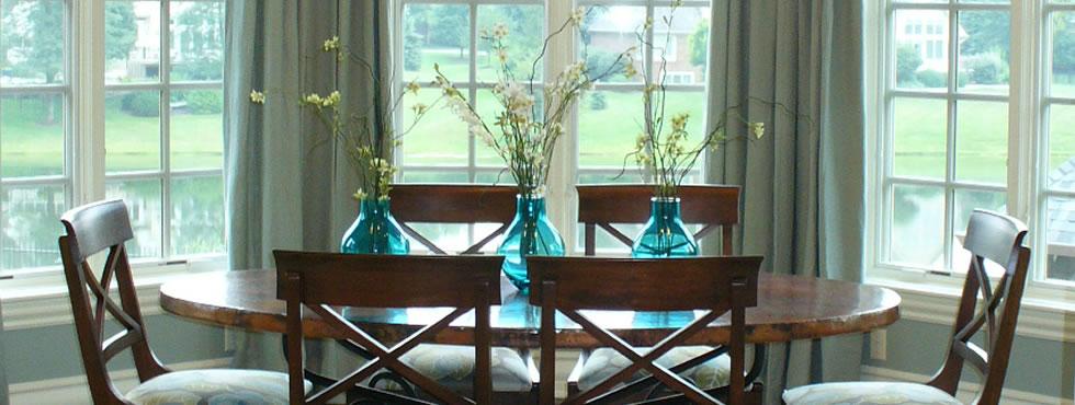 Home  Hoskins Interior Design