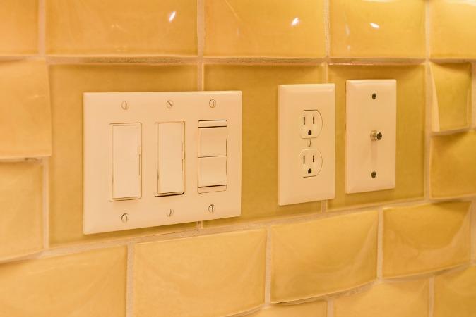 Distinctive Interior Design Tips Tile Designhoskins