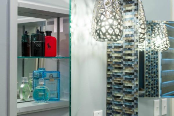 Distinctive Interior Design Tip Medicine Cabinetshoskins