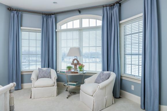 Distinctive interior design tip drapery hoskins for Interior design ausbildung