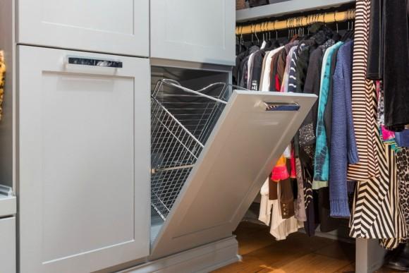 Distinctive Interior Design Tip Custom Closet Design Hoskinshoskins Interior Design
