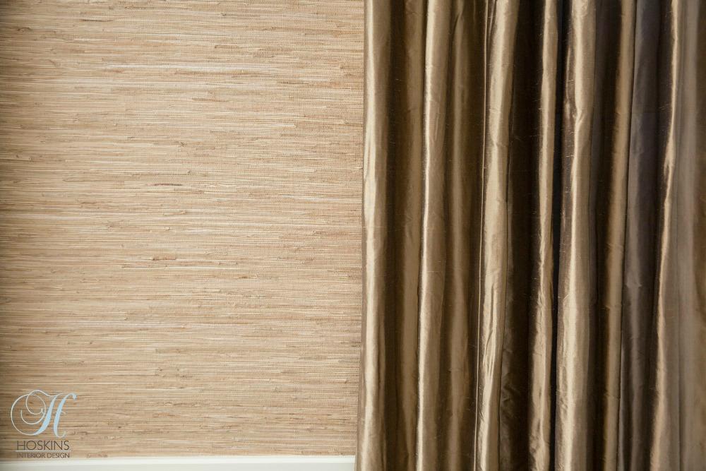 Using Texture In Interior Design Hoskins Interior Design